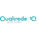 qualirede-png1768795792_150_155
