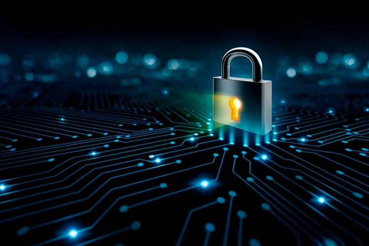 cybersecurity_lock_with_abstract_circuits_of_security_fabric_by_phive2015_gettyimages-614137876_2400x1600-100842365-large-750x500